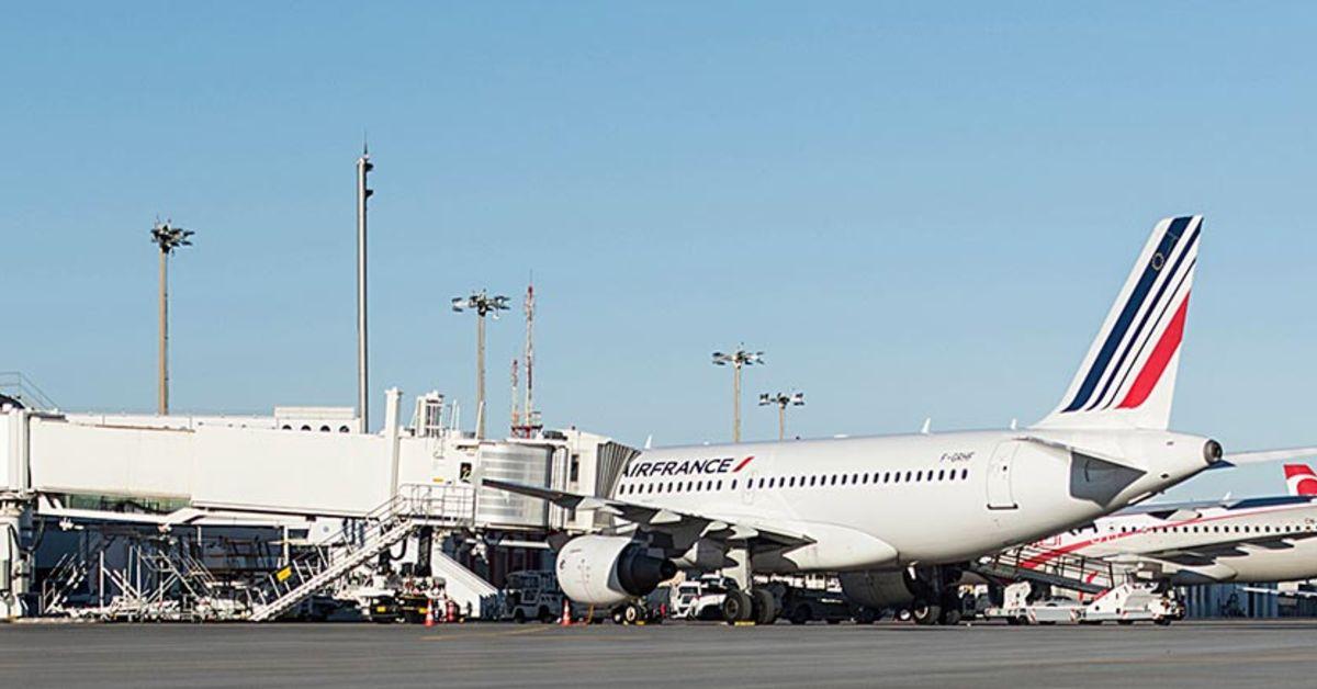 Horaires Des Vols A L Arrivee A Montpellier Aeroport Montpellier