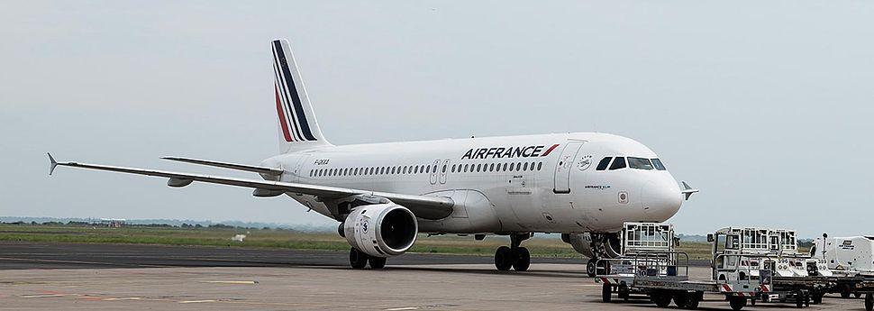 Perturbations du trafic aérien le lundi 7, le mardi 8 et le mercredi 9 mai  2018 à l'Aéroport de Montpellier.