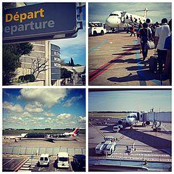 Emploi A L Aeroport De Montpellier Aeroport Montpellier Mediterranee