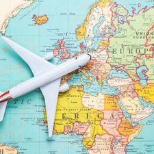 Calendrier Ramadan 2019 Montpellier.Vols Directs Montpellier Nador Maroc Aeroport
