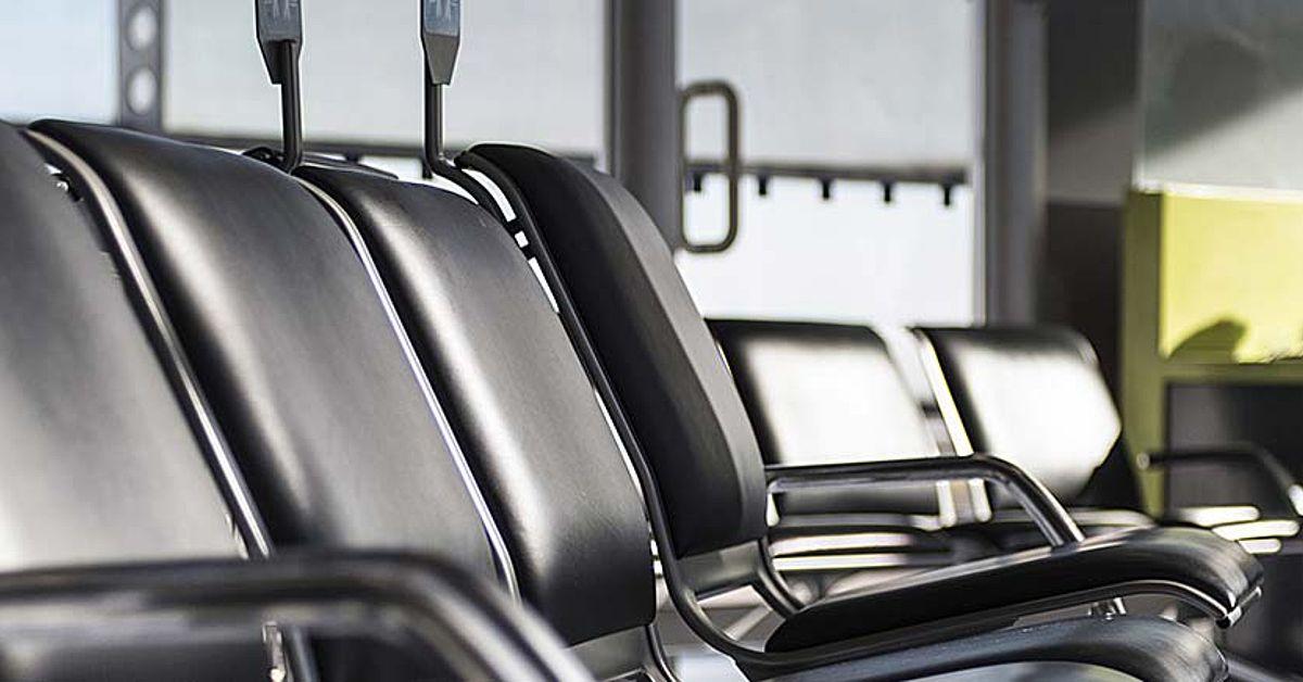 location voiture aeroport montpellier frejorgues. Black Bedroom Furniture Sets. Home Design Ideas